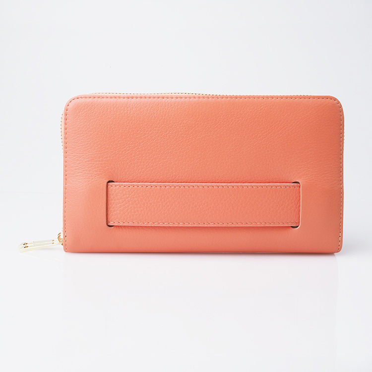 2020 OEM genuine leather wholesale evening clutch bag women for Sale